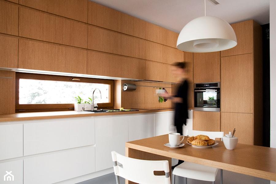 Kuchnia na wymiar  aalto pl  zdjęcie od alto meble i   -> Kuchnia Na Wymiar Podkarpackie