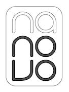 NaNovo - Architekt / projektant wnętrz