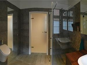 Kamienica/łazienka 2 - zdjęcie od NaNovo
