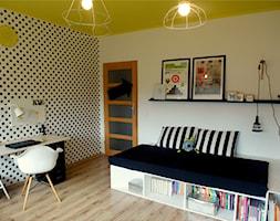 pokój M - zdjęcie od NaNovo