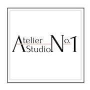 Atelier Studio No.1 - Architekt / projektant wnętrz