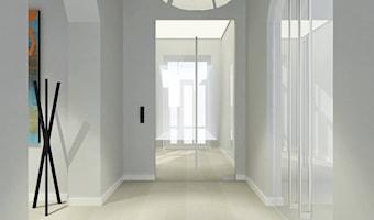 pawelpersona - Architekt / projektant wnętrz