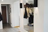 Hol / Przedpokój - zdjęcie od Projektownia Wnętrz - Homebook