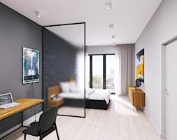 Sypialnia+-+zdj%C4%99cie+od+Projektownia+Wn%C4%99trz