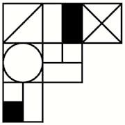 Formacja Projekt - Architekt / projektant wnętrz