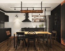 Kuchnia+-+zdj%C4%99cie+od+RAPA+Living