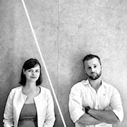 RAPA Living - Architekt / projektant wnętrz