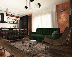 Salon+-+zdj%C4%99cie+od+RAPA+Living