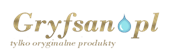 Gryfsan.pl - Sklep