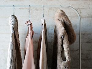 Interiors design blog - Artysta, designer