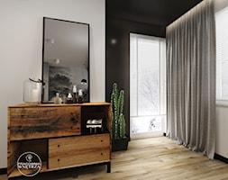 Sypialnia+-+zdj%C4%99cie+od+Pracownia+Wn%C4%99trza