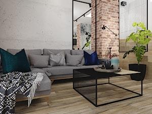 Pracownia Wnętrza - Architekt / projektant wnętrz
