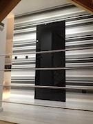 doorfactory.pl - Producent