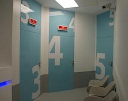 -+zdj%C4%99cie+od+doorfactory.pl