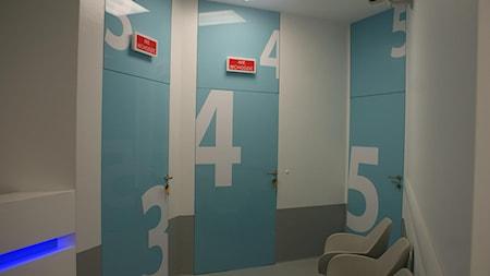 doorfactory.pl