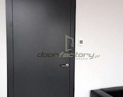 Wn%C4%99trza+publiczne+-+zdj%C4%99cie+od+doorfactory.pl