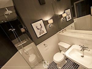 Łazienka - zdjęcie od Nubo Interior