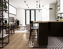 Kuchnia+-+zdj%C4%99cie+od+Nubo+Interior