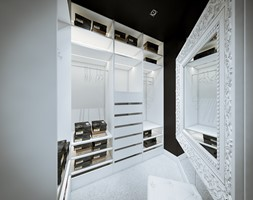 Garderoba+-+zdj%C4%99cie+od+Nubo+Interior