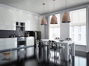 MOOKAJ - Architekt / projektant wnętrz