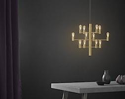Gold line II - zdjęcie od KODY Wnętrza Design & Concept Store