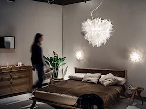 Klasyczna sypialnia - zdjęcie od KODY Wnętrza Design & Concept Store