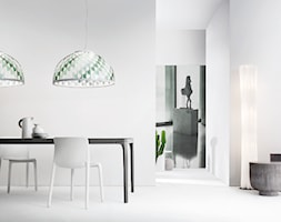 Minimalistic white - zdjęcie od KODY Wnętrza Design & Concept Store