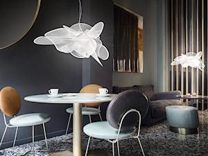 Retro and Style - zdjęcie od KODY Wnętrza Design & Concept Store
