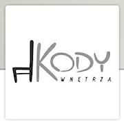 KODY Wnętrza Design & Concept Store - Sklep