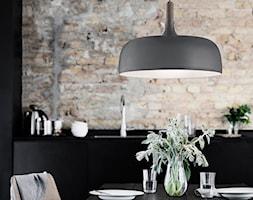 Black oak - zdjęcie od KODY Wnętrza Design & Concept Store
