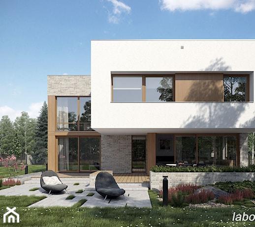 6 zmian w prawie budowlanym w 2020 roku, które ułatwią budowę domu