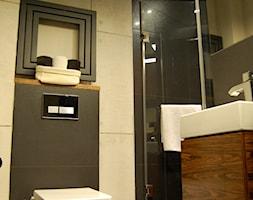 łazienka Aranżacje Pomysły Inspiracje Strona 871