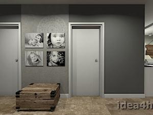 idea4home - Młody projektant