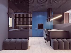 Pracownia projektowania wnęrz Loci - Architekt / projektant wnętrz