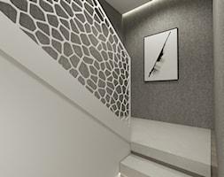 ażurowa balustrada - zdjęcie od 3deko - Homebook