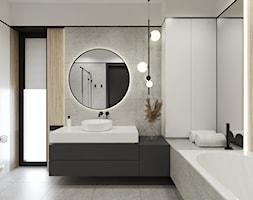 łazienka dzieci - zdjęcie od 3deko - Homebook