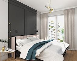Sypialnia+-+zdj%C4%99cie+od+3deko