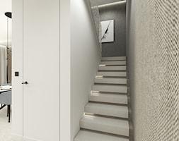 kamienne schody - zdjęcie od 3deko - Homebook