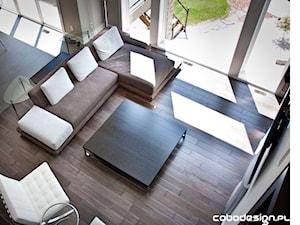 Cobo Design - Architekt / projektant wnętrz