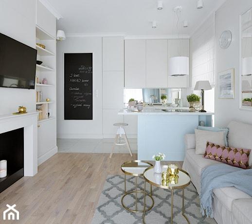 Zara Home Outlet Pomysly Inspiracje Z Homebook