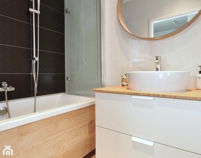 Ile Kosztuje Remont Małej łazienki Homebook