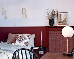 Sypialnia+-+zdj%C4%99cie+od+MAKAO+home