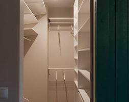 Garderoba+-+zdj%C4%99cie+od+MAKAO+home
