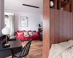 Salon+-+zdj%C4%99cie+od+MAKAO+home