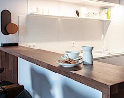 Kuchnia+-+zdj%C4%99cie+od+MAKAO+home