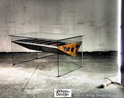 WING+FLAP+TABLE+-+zdj%C4%99cie+od+Wings+Design