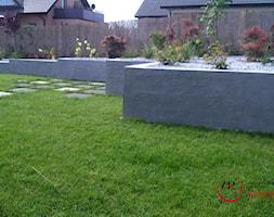 nowoczesny+ogr%C3%B3d+minimalistyczny+z+u%C5%BCyciem+kamienia+i+betonu+-+zdj%C4%99cie+od+PRACOWNIA+ARAN%C5%BBACJA+Anna+Ryplewska