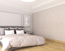 Sypialnia+-+zdj%C4%99cie+od+TIUK+Studio