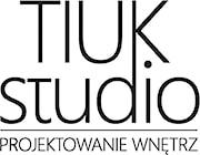 TIUK Studio - Architekt / projektant wnętrz