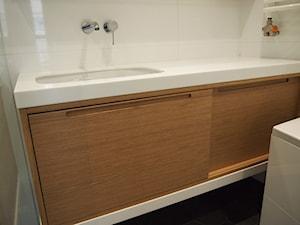 Houseform- meble i wyposażenie wnętrz - Producent